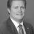 Edward Jones - Financial Advisor: Gene Tennison