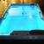 Spa & Tub Mfrs Inc