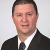 Daryl Laglia - State Farm Insurance Agent