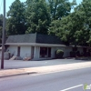 Charlotte Veterinary Clinic PA