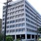 Lee William James DDS - Honolulu, HI