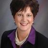 Edward Jones - Financial Advisor: Cindy A. Wendinger