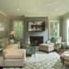 Saratoga Signature Interiors - CLOSED