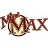 Mini Maxwell's