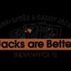 Daddy Jack's Restaurant & Bar