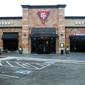 BJ's Restaurants - Newark, CA