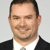 Chris DeVries - COUNTRY Financial Representative