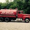 New England Septic & Excavating