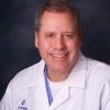 Dr. Steven M Schein, DPM