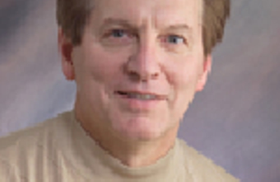 Dr. Michael F Lupinetti, MD - Bethel Park, PA