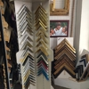 Edgewood Frame Shop