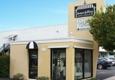 James & Jeffrey Antiques (Unverified) - West Palm Beach, FL