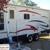 Delta RV & Truck Painting