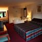Branson Vacation Inn & Suites - Branson, MO