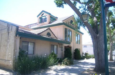 Martin Wardin Eissner Fncl Inc - Pleasanton, CA