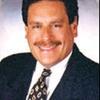 Dr. Douglas J Ripkin, MD
