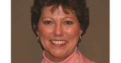 Diana Caine-Helwig - State Farm Insurance Agent - Hershey, PA