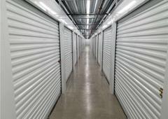 Extra Space Storage - Littleton, CO