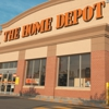 The Home Depot Window Installation