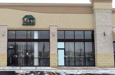 Mortgage Services III - Shorewood, IL