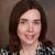 Letitia M. Devoesick, DO