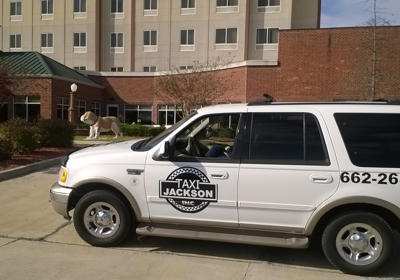 taxi jackson inc 401 mcelroy dr unit 1935 oxford ms 38655 yp com taxi jackson inc 401 mcelroy dr unit