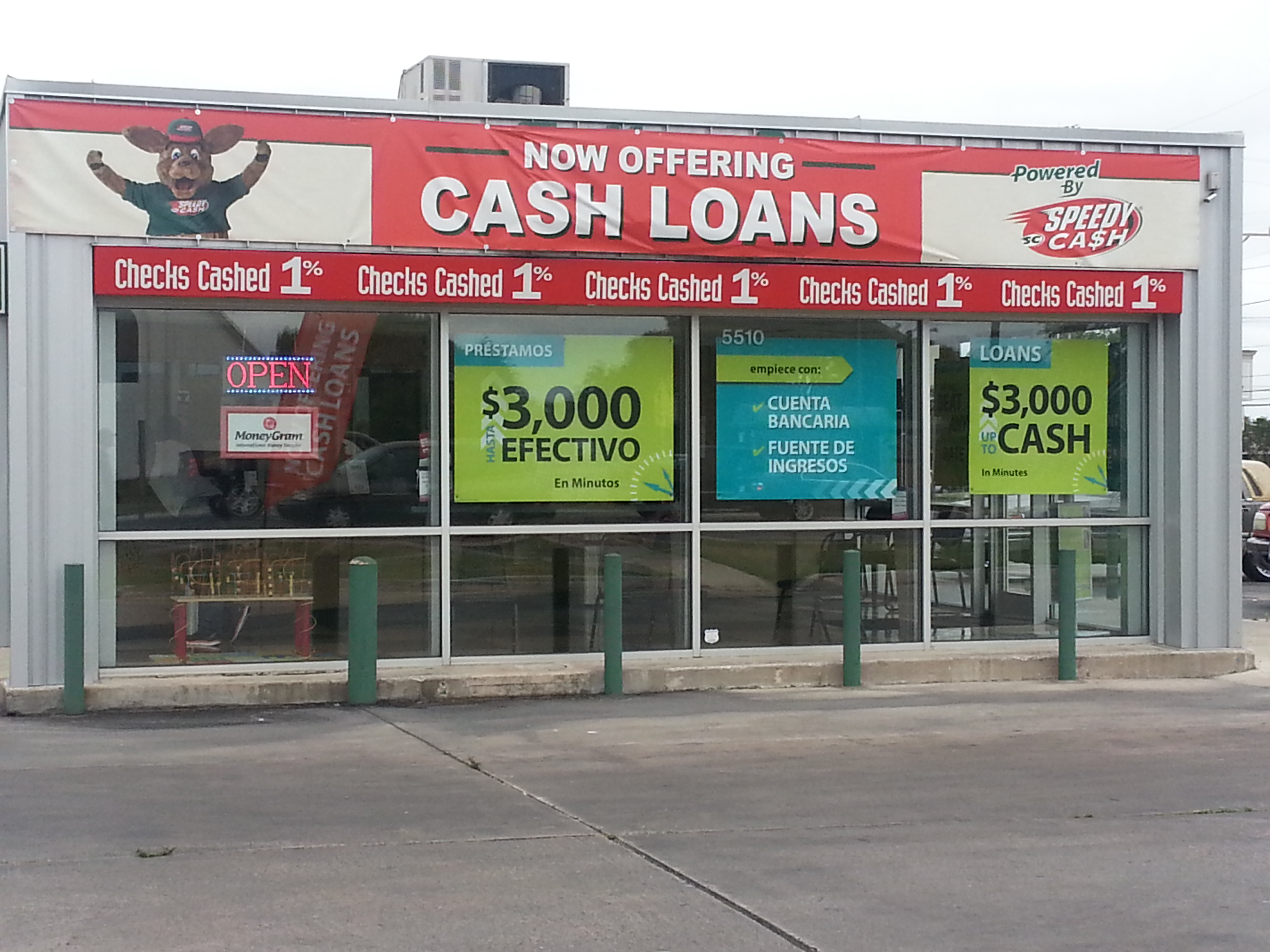 Can you get two payday loans at once picture 8