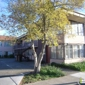 Wesley United Methodist Church - Palo Alto, CA