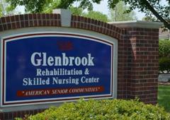 Glenbrook Rehabilitation and Skilled Nursing Center - Fort Wayne, IN
