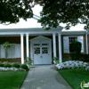 Drechsler Brown & Williams Funeral Home