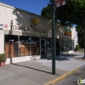 Young's Martial Arts - Oakland, CA