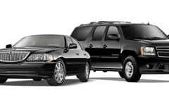 Orlando Airport Taxi and Airport Shuttle