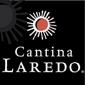 Cantina Laredo - Philadelphia, PA