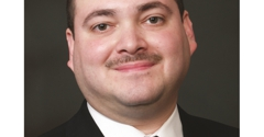 Larry Chapel - State Farm Insurance Agent - Bethlehem, PA