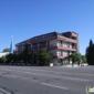 AppleOne - San Mateo, CA