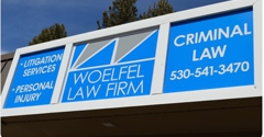 Woelfel Law Firm - South Lake Tahoe, CA