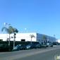 Smart Center San Diego - San Diego, CA