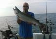 Legacy Sportfishing - Hamlin, NY