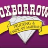 Oxborrow Trucking & Landscape Materials