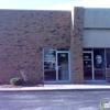 Kovac County Refrigeration & Heating Co Inc