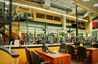 La Fitness In Naples Florida Best Photos And Technic
