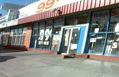 Mi Oficina Income Tax - San Bernardino, CA