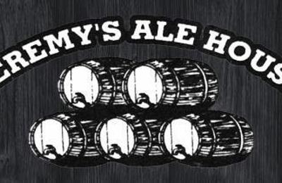 Jeremy's Ale House - New York, NY
