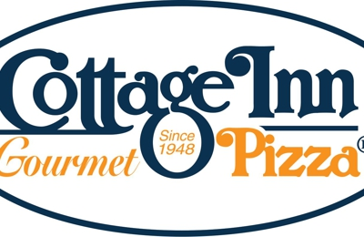 cottage inn pizza 15367 newburgh rd livonia mi 48154 yp com rh yellowpages com