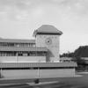 Encompass Health Rehabilitation Hospital of Toms River