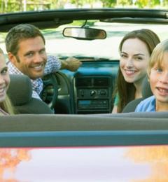 Montana Capital Car Title Loans - Santa Ana, CA