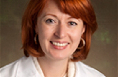 Dr. Suzanne Romadan, MD - Shelby Township, MI