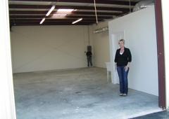 Storage Works - Soddy Daisy, TN