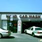 Rogers Park Hand Car Wash - Chicago, IL