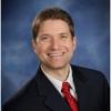 Gary Walicki DR